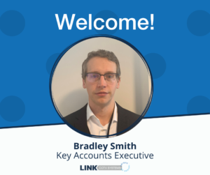 Welcome Bradley Smith