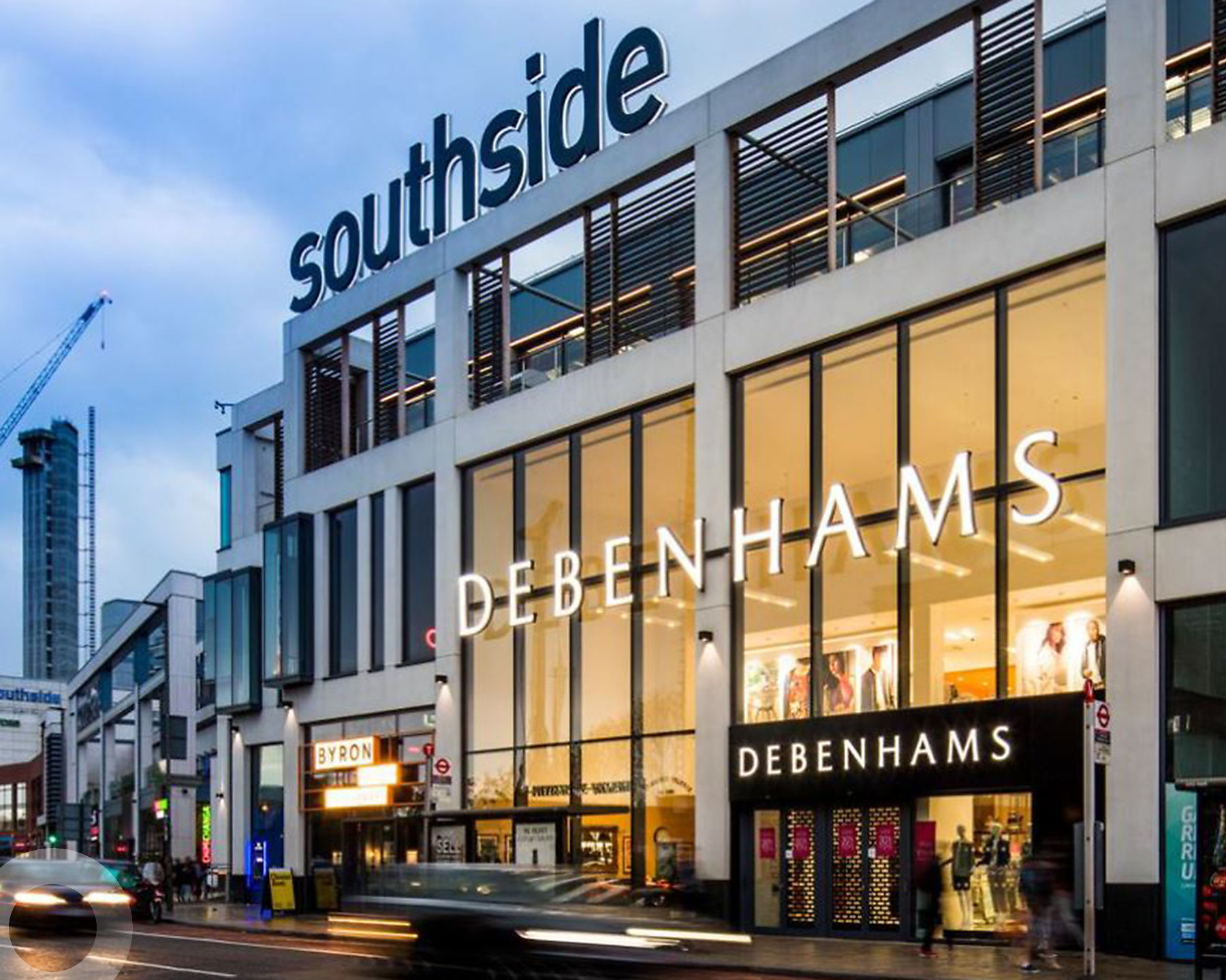 CG_Southside_Shopping_Centre_Wandsworth_picture_2019-06-11-10-24-56_p8_1800x1440